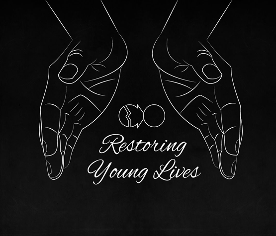 RESTORING YOUNG LIVES